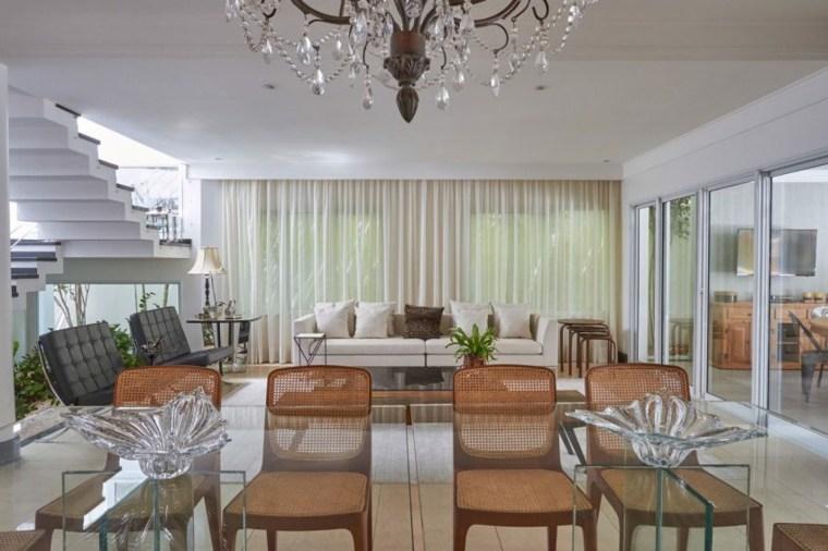 la residencia diseñador lisandro piloni