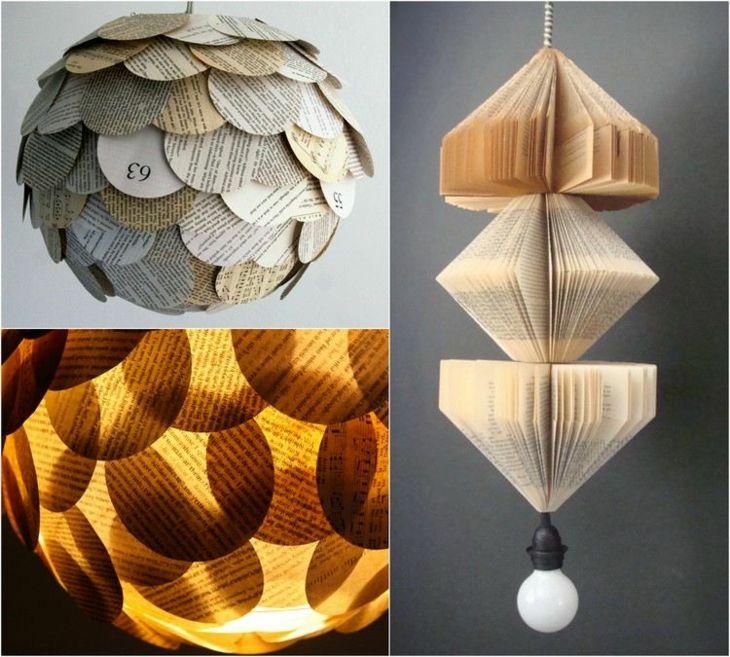 lamparas fuentes ideas conceptos bombillas