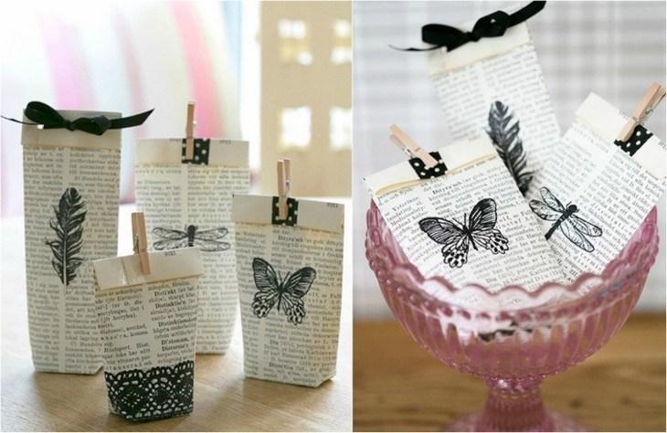 Paginas decoracion interiores best libros especiales - Paginas decoracion interiores ...