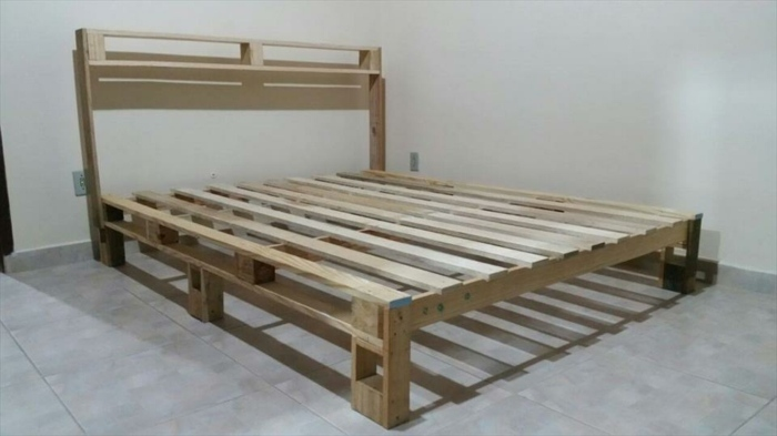 maneras montages exclusivos muebles cabecero