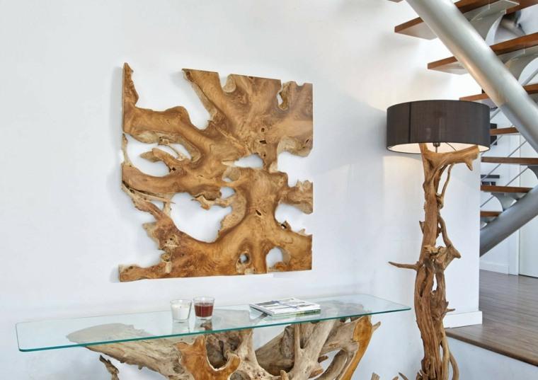 manualidades-con-madera-opciones-ramas-naturales-lacadas-madera