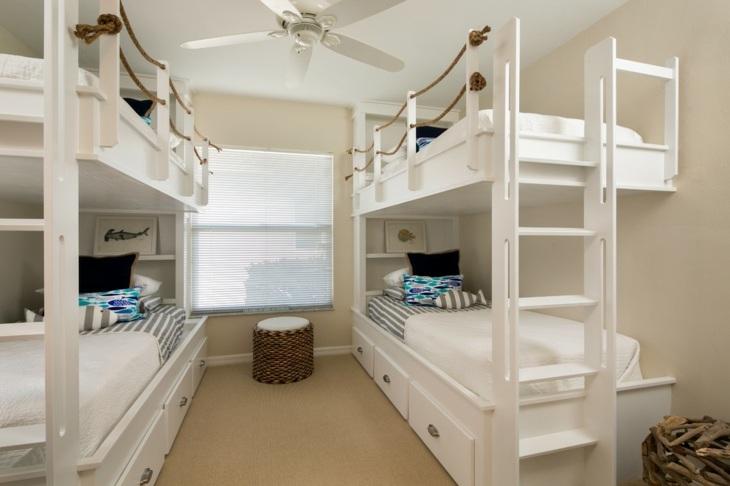 marinero inpiracion blanco salas ventilador