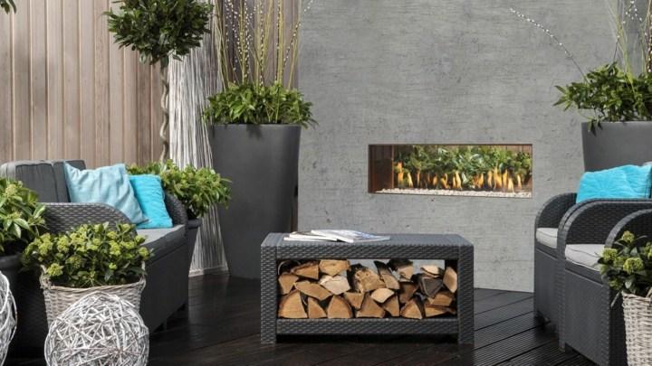 mesa almacenamiento especiales suelos plantas