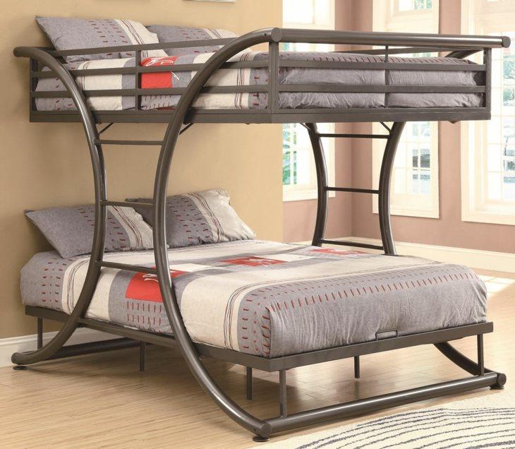 metales modelos especiales conceptos almohadas