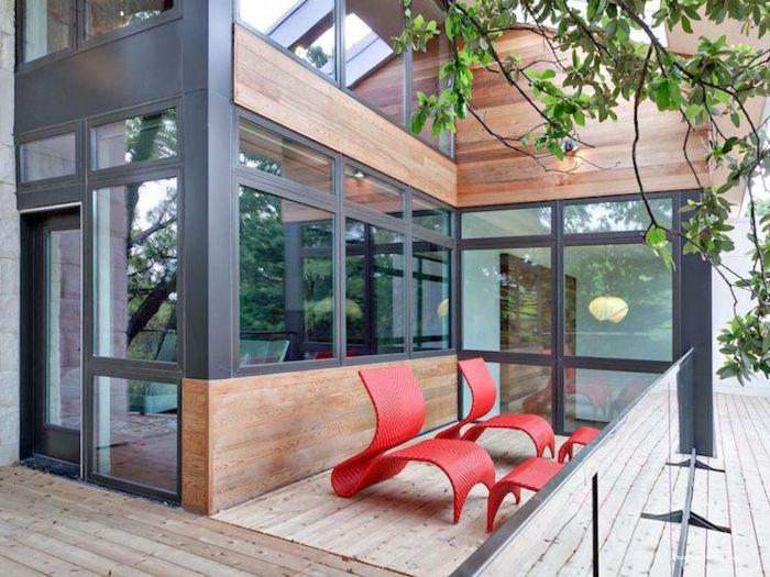 Mobiliario iluminacion y diseño de espacios al aire libre