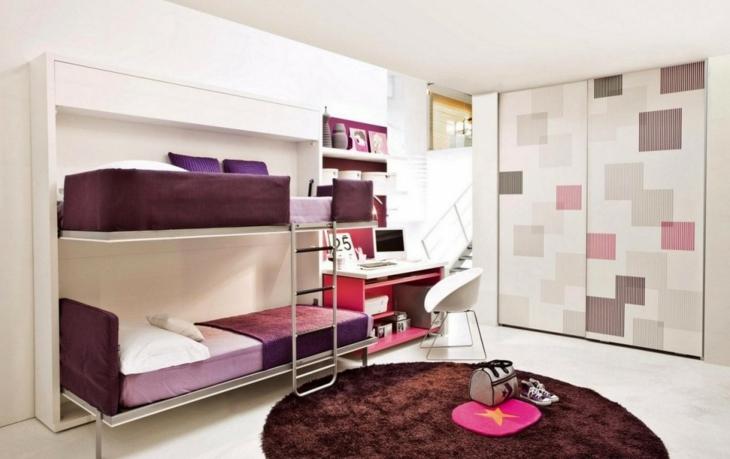 modernas especiales salas estar cuadros