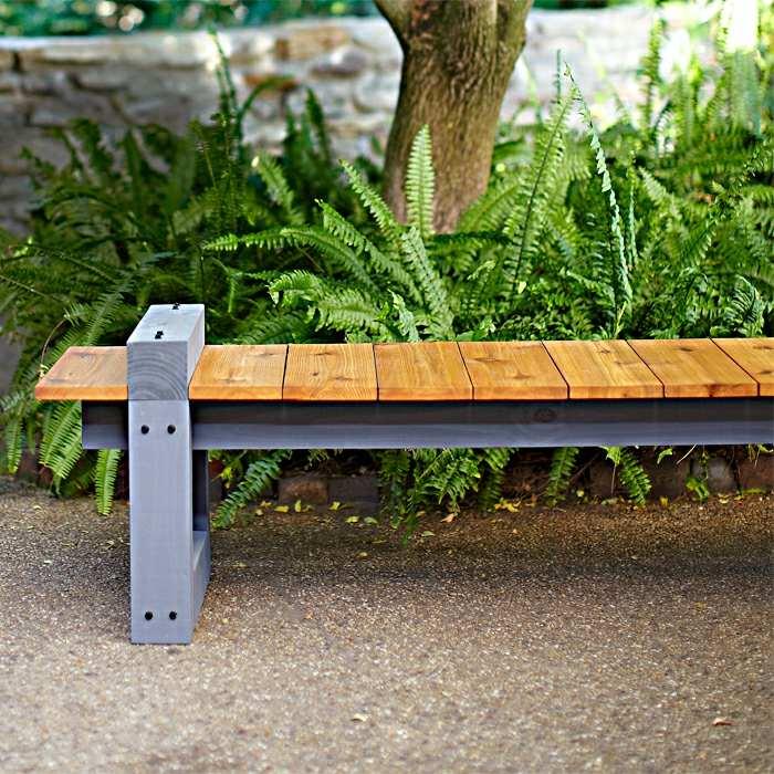 moderno especial colores suelos madera