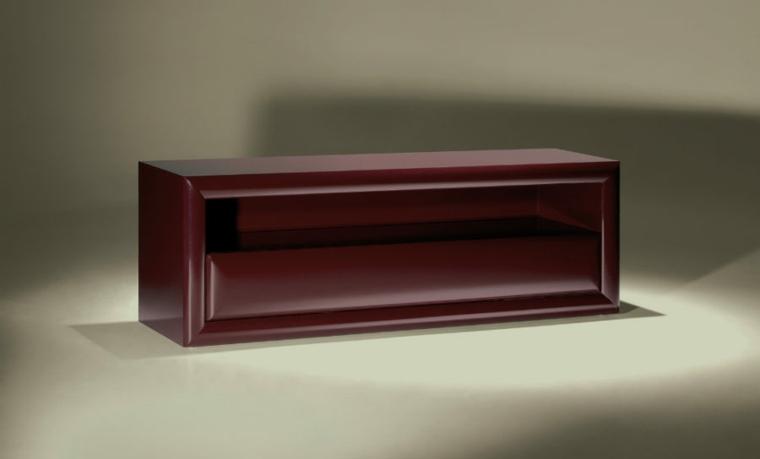 muebles para tv con diseño moderno a la última - - Muebles Tv Diseno