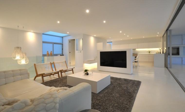 Muebles Giratorios Para Tv. Finest Porta Tv A Colonna Girevole Totem ...