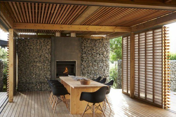 muros-gaviones-diseno-casa-interesante-Herbst-Architects