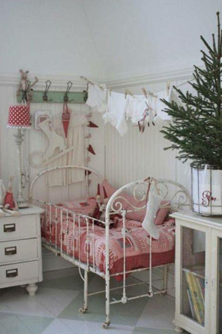 original decoración cuarto infantil