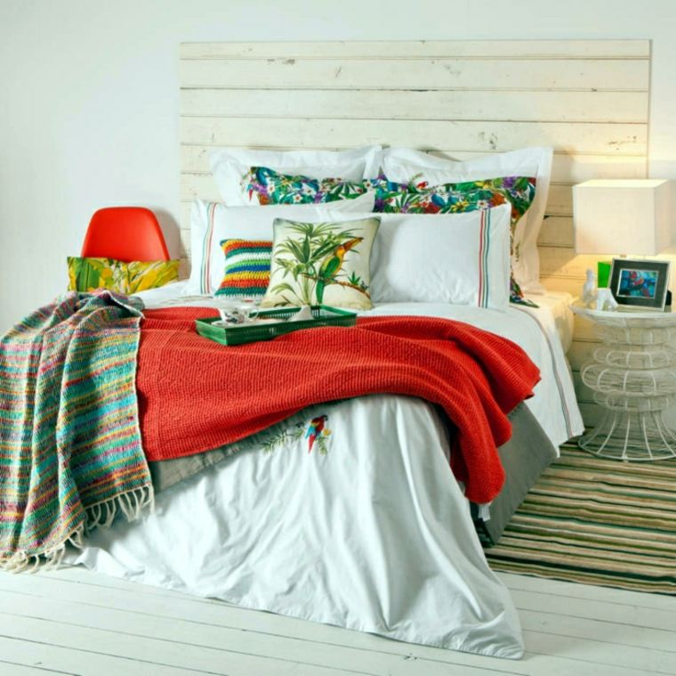 original conjunto ropa cama