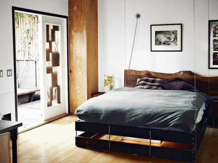 original diseño habitacion estilo moderno