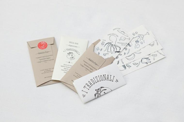 originales paquetes calcomanias divertidas