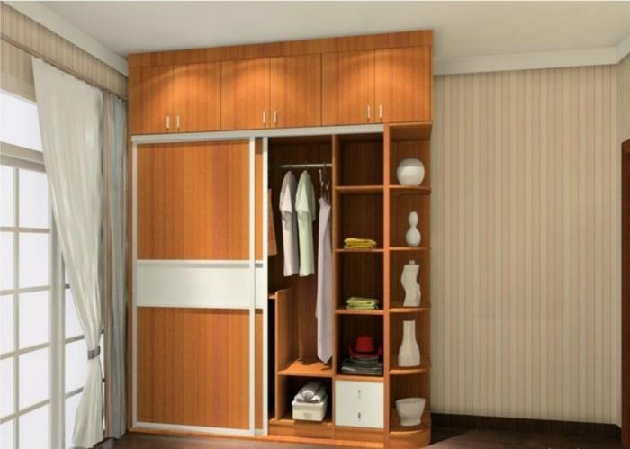 paredes armarios conceptos suelos claro