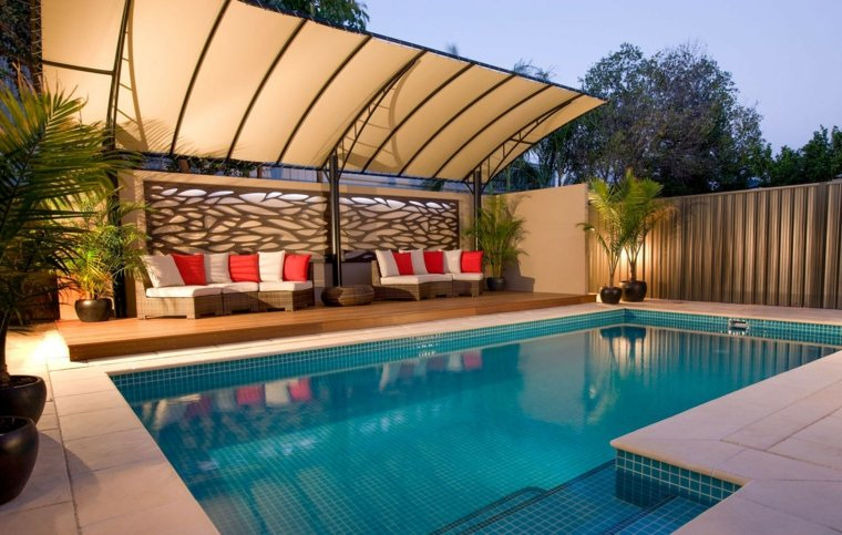 pergola-diseno-moderno-jardin-terraza-jardin-piscina