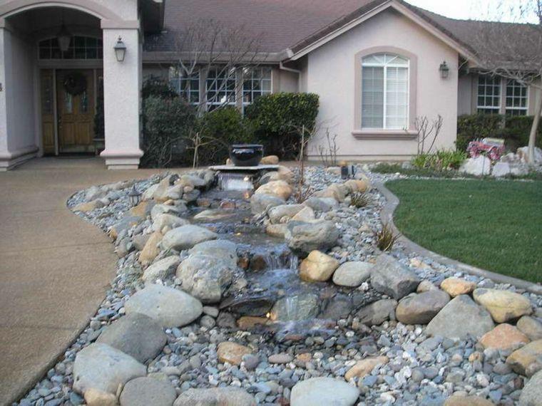 piedras ornamentales rocas decorativas