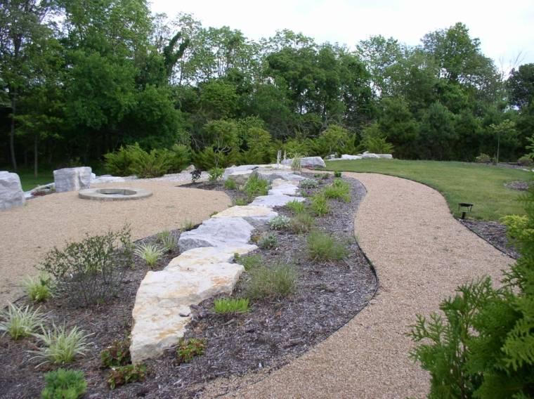 Pavimentos de jardin excellent pavimentos exteriores for Pavimentos para jardines exteriores