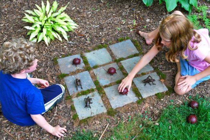 suelos imagenes juegos infantiles plantas