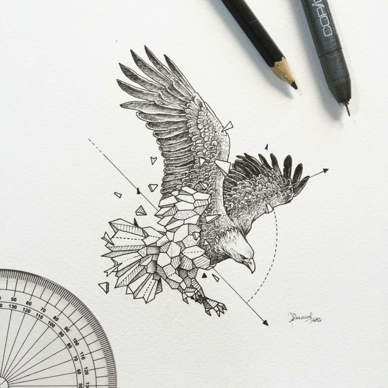 tatuajes diseno Kerby Rosanes