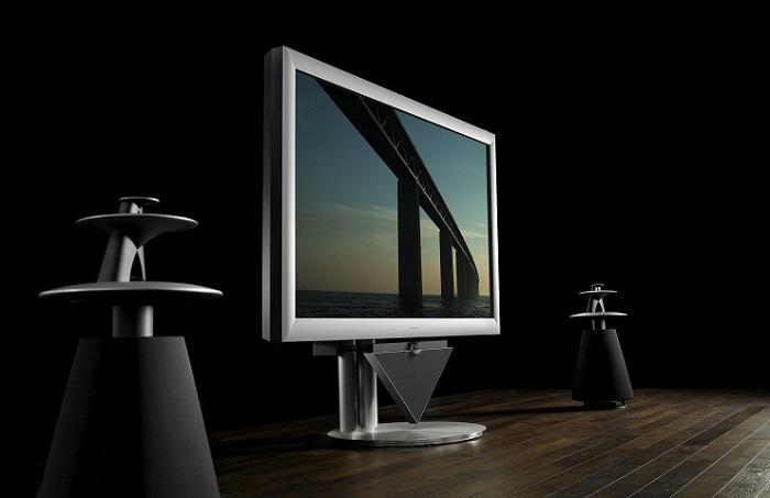 televisores beovision efectos costos ideas