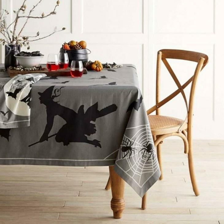 textiles comedores inspiradores maderaq comedor