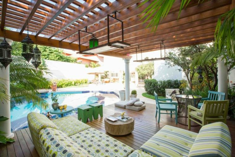 vacaciones residencia piloni brasil