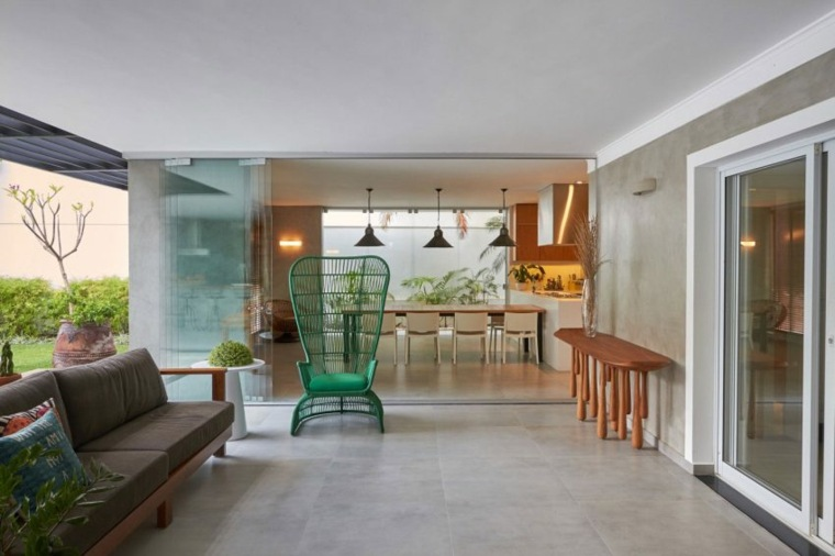 vacaciones residencia lisandro piloni brasil