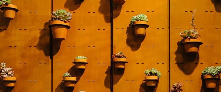 valla jardín aceteros integrados
