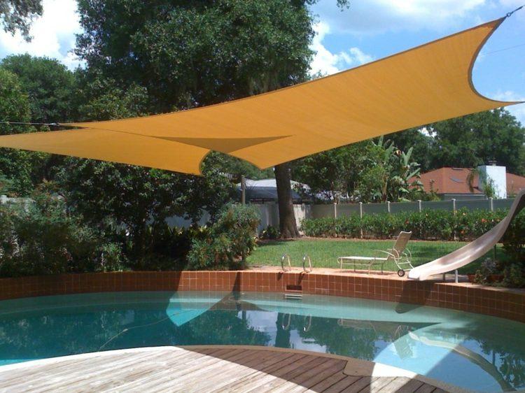 varantes piscina estilos puentes soluciones