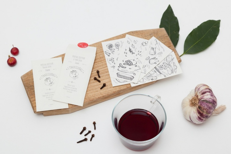 vaso especias decoracion tatu