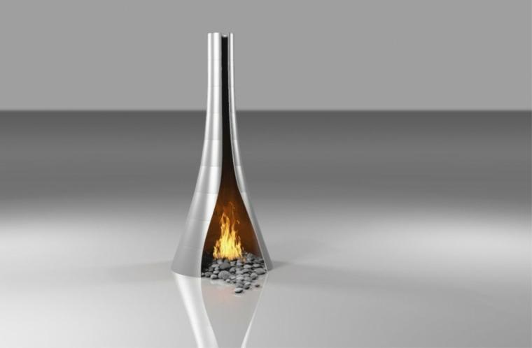 velas decorativas estilo sofisticación