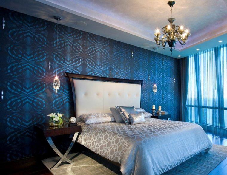 Pfuner Design decorar casa espacio disenado moderno ideas
