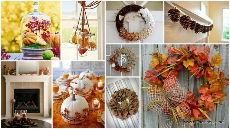 adultos ideas decorativas originales sencillas