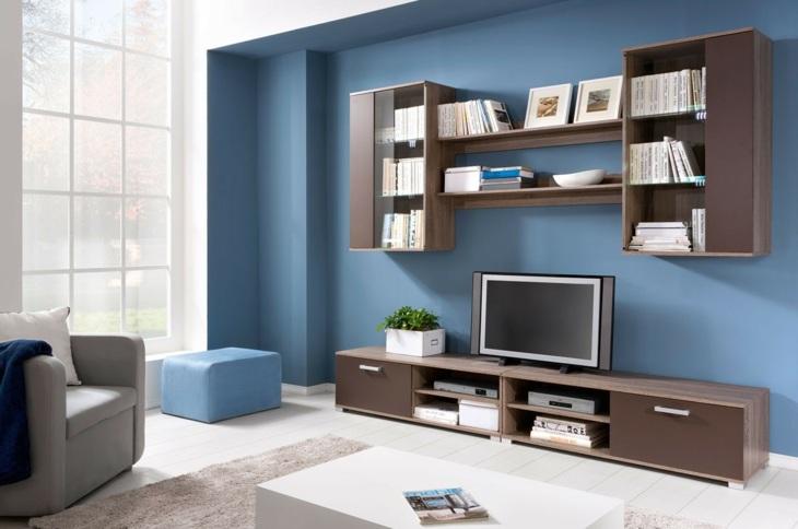azules paredes fondos colores independientes