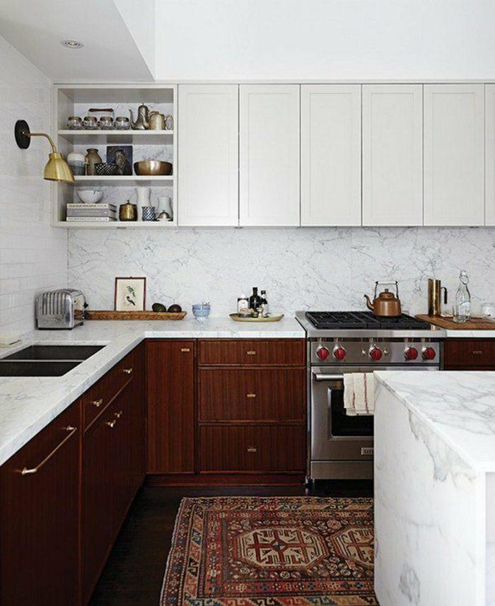 blancas combinaciones fuentes salas dorados