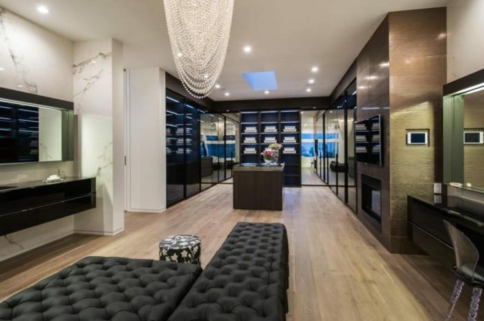 closet Beverly Hills Luxury ideas especiales