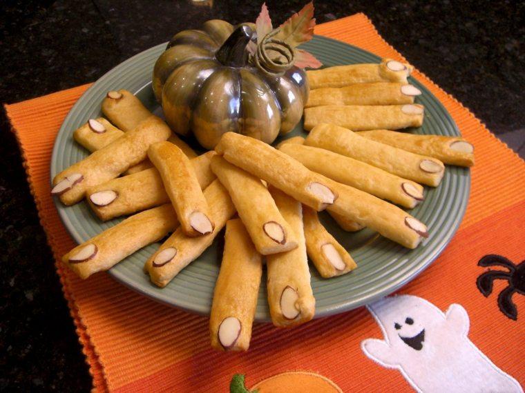Cocina para halloween   ideas creativas