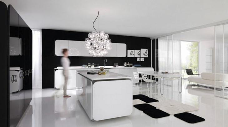Awesome Cocinas De Diseños Ideas - Casas: Ideas & diseños ...