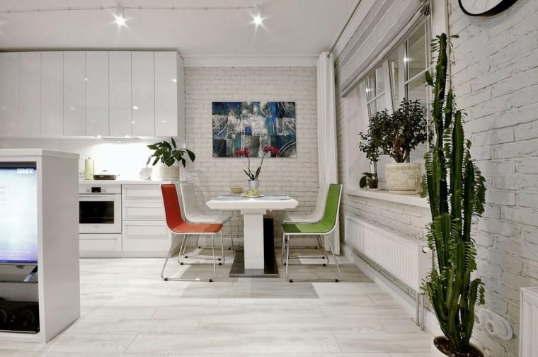 como decorar una casa espacio disenado ALLARTSDESIGN ideas