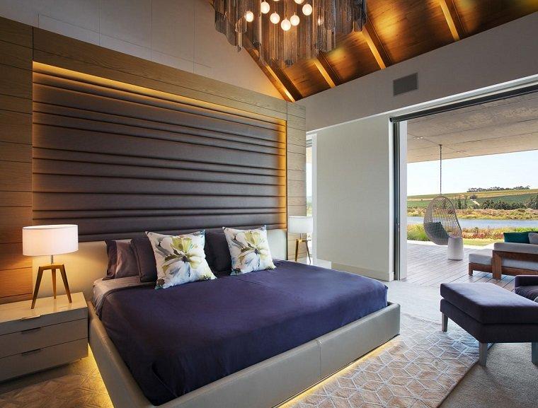 como decorar una casa espacio disenado Antoni Associates ideas