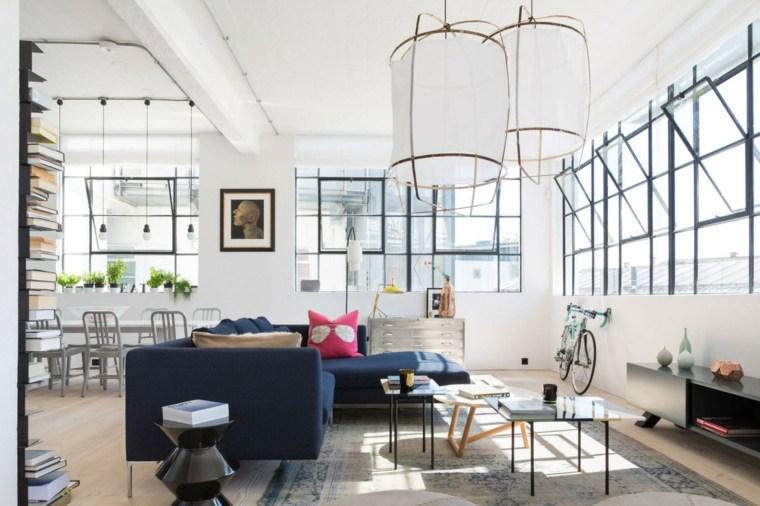 como decorar una casa espacio disenado Cloud Studios ideas