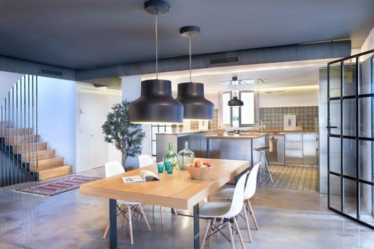 Cómo decorar una casa - 100 diseños inspiradores
