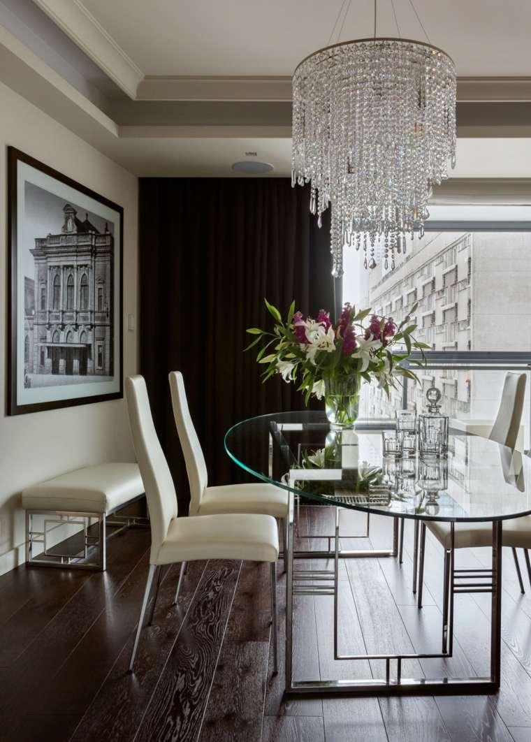 como decorar una casa espacio disenado HOLA Design ideas