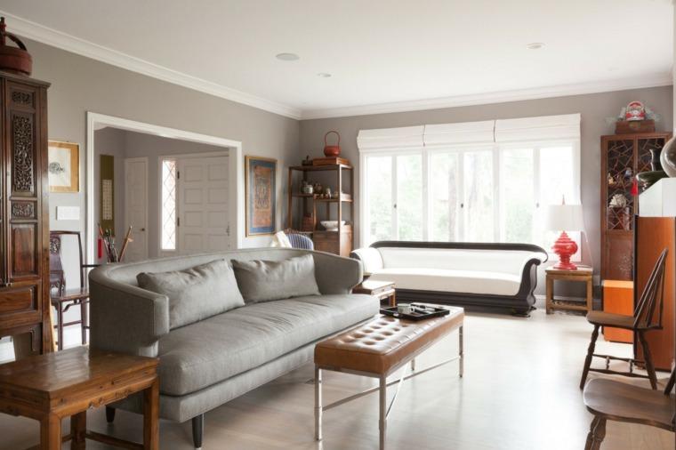 como decorar una casa espacio disenado Homepolish ideas