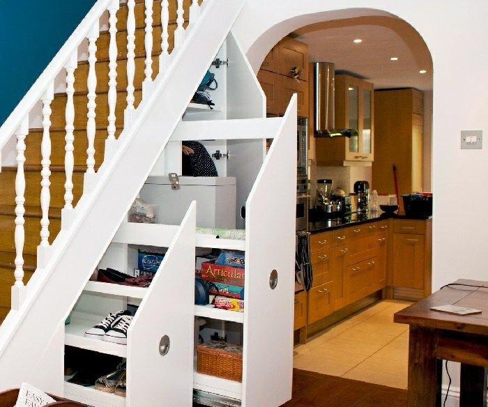 como hacer zapatero opciones casa moderna ideas
