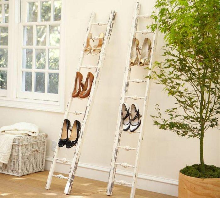 como-hacer-un-zapatero-opciones-escalera