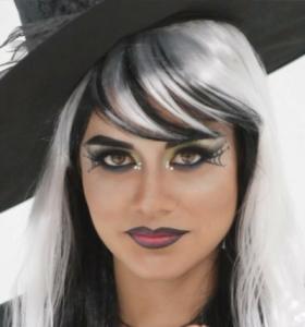 Los esqueletos y crneos en 42 ideas impactantes para Halloween
