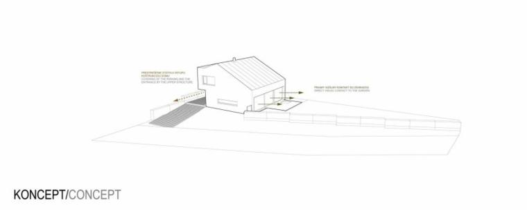 concepto diseño muebles soluciones aspectos