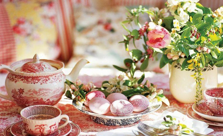 cubiertos de mesa elegantes